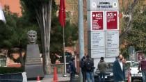 EMINE ERDOĞAN - Cumhurbaşkanı Erdoğan Ve Eşi Emine Erdoğan'dan Prof Dr. Cemil Taşcıoğlu İçin Taziye Mesajı