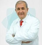 ACIL SERVIS - Dr. Suat Günsel Girne Üniversitesi Hastanesi'nden De Ücretsiz Acil Servis Hizmeti