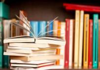 EDEBIYAT - Geçen Yıl En Fazla Eğitim Kitabı Yayımlandı