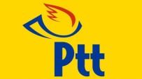 EMEKLİ MAAŞI - PTT'den 'Sosyal Mesafe' Uyarısı