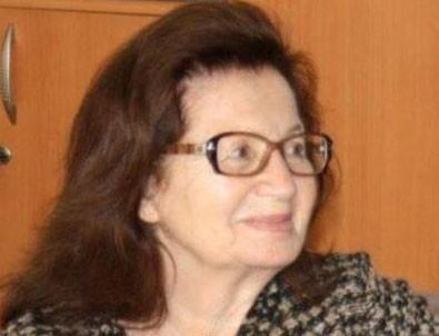 Dünya ünlü profesör koronadan hayatını kaybetti!