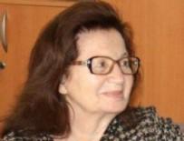 CERRAHPAŞA TıP FAKÜLTESI - Dünya ünlü profesör koronadan hayatını kaybetti!