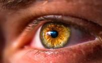 KAS AĞRISI - Türk Oftalmoloji Derneği Açıklaması Her Kırmızı Göz, Koronavirüs Göstergesi Değildir
