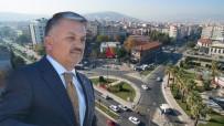 ERSIN YAZıCı - Vali Ersin Yazıcı, 'Yegane Hedefimiz Vatandaşlarımızın Sağlığıdır'