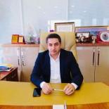KULÜP BAŞKANI - Yeşilyurt Belediyespor Kulübü Başkanı Yılmaz'dan Birliktelik Çağrısı