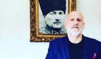 İSTANBUL İL BAŞKANLIĞI - CHP'li Cemil Ekşi'den İmamoğlu ve Kaftancıoğlu'na sert sözler: Yanlış yapıyorsunuz