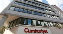 YEREL YÖNETİMLER - Cumhuriyet'ten pes dedirten manşet!