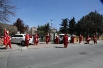 SÖZCÜ GAZETESI - Eyüp Belediyesi'nden Kadıköy Belediyesi'ne kapak!