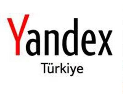 Yandex'ten dikkat çeken uygulama!