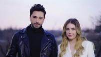 MUHABBET - Yasak Elma oyuncusu Gökhan Alkan ifşa oldu!