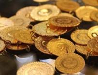 YATIRIM ARACI - Şok! Yastık altından 100 ton altın çıktı!