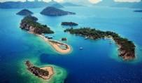 DENİZ KUVVETLERİ - Yunanistan antlaşmaları bozdu! Türkiye adaları geri alabilir