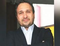 CUMHURIYET GAZETESI - CHP Fahrettin Altun'un evini gözetledi!