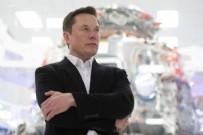 HAVA TRAFİĞİ - Elon Musk'ın o projesi korona bulaştırıyor!