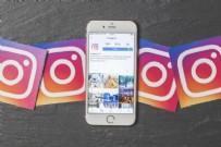 YALIN - Instagram fenomeni olmanın yolları