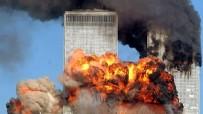 GÜVENLİK SİSTEMİ - Dünyanın 11 Eylül'ü! Korona hakkındaki gerçekler...