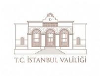 İSTANBUL VALİSİ - İstanbul Valiliği'nden Kılıçdaroğlu'nun iddialarına yalanlama!