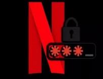 ANİMASYON - Netflix'in gizli kodları!