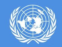 FILISTIN - BM'den İsrail'e 'Batı Şeria'yı İlhak' uyarısı