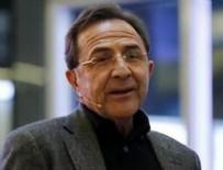 EL TEMİZLİĞİ - Prof. Dr. Osman Müftüoğlu'dan flaş açıklama! 'Ciddi bir şans yakaladık'