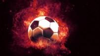 HOLLANDA - Hollanda Ligi corona virüsü sebebiyle iptal edildi!