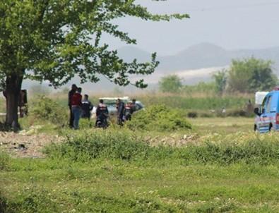 İki ailenin kavgasında silahlar çekildi: 4 ölü
