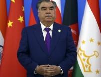BAŞÖRTÜSÜ - İslam ülkesinin liderinden oruç ile ilgili skandal çağrı