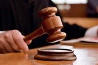 BARIŞ TERKOĞLU - MİT mensubunun ifşa edilmesine ilişkin soruşturma tamamlandı