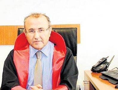 Savcı Mehmet Selim Kiraz'ı şehit eden terörist öldü!