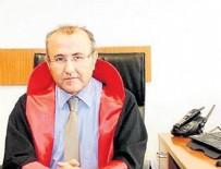 YARGıTAY - Savcı Mehmet Selim Kiraz'ı şehit eden terörist öldü!