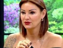 PINAR ALTUĞ - Pınar Altuğ'dan skandal yorum!