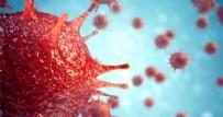 PLATO - Prof'tan kritik koronavirüs uyarısı…