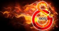HASAN ALI KALDıRıM - Yıldız isim Galatasaray'dan ayrılıyor!