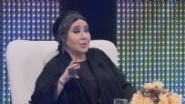 AJDA PEKKAN - İşte Nur Yerlitaş'ın son paylaşımı...