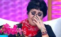 NUR YERLITAŞ - Nur Yerlitaş'ın videosu yürek sızlattı!