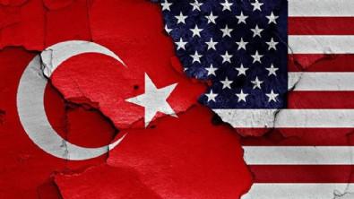 Erdoğan'ın talimatına ABD'den özel açıklama
