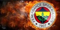 LUCESCU - Fenerbahçe'nin yeni hocası belli oluyor!