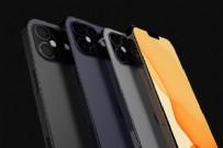 WALL STREET - iPhone 12 üretimi corona virüs sebebiyle ertelendi