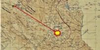 MUSUL - Osmanlı arşivlerinden şaşırtan 'meteor' detayı
