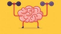SAYıLAR - 7 günde beyni gençleştirme formülü