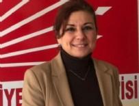 BASIN ÖZGÜRLÜĞÜ - CHP'li başkandan basın mensuplarına skandal sözleşme!