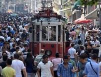 BAYRAM NAMAZI - İşte Ramazan Bayramı'ndan sonra adım adım normalleşme planı