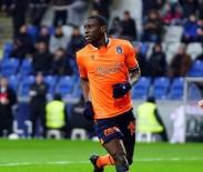 ANTALYASPOR - Afrikalı Futbolculardan Skandal Öneriye Sert Tepki