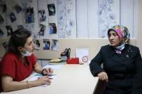 ESTETIK - 'Çocuğun Olmaz' Denildi, 11 Yıl Sonra Mutlu Haberi Aldı