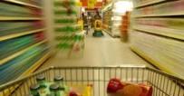 TÜRKIYE İSTATISTIK KURUMU - Enflasyon Rakamları Açıklandı