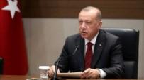 SEYAHAT YASAĞI - Günlerdir tartışılan İstanbul'da sefer sayılarında son karar