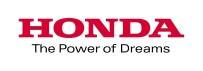 KANADA - Honda Ve General Motors'tan Elektrikli İşbirliği
