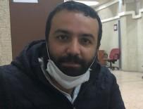 MELİH GÖKÇEK - İşte herkese iftiralar atan o Ankara Kuşu