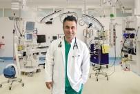 ŞEKER HASTALıĞı - Kovid-19 Hastalığına Bağlı Akciğer Yetmezliğinde EKMO Tedavisi