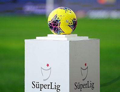 Süper Lig ne zaman başlayacak?